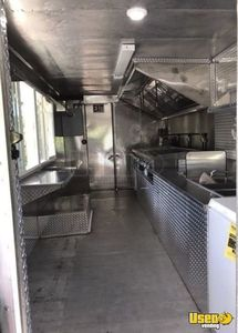Food Truck / Mobile Kitchen for Sale in California - Small 8