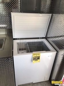 Food Truck / Mobile Kitchen for Sale in California - Small 11