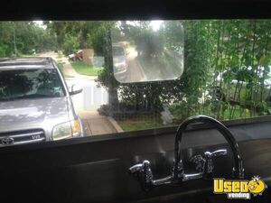 Ford E350 Food Truck for sale in Texas - Small 16