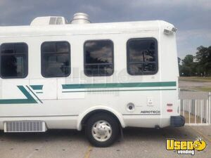 Ford E350 Food Truck for sale in Texas - Small 7