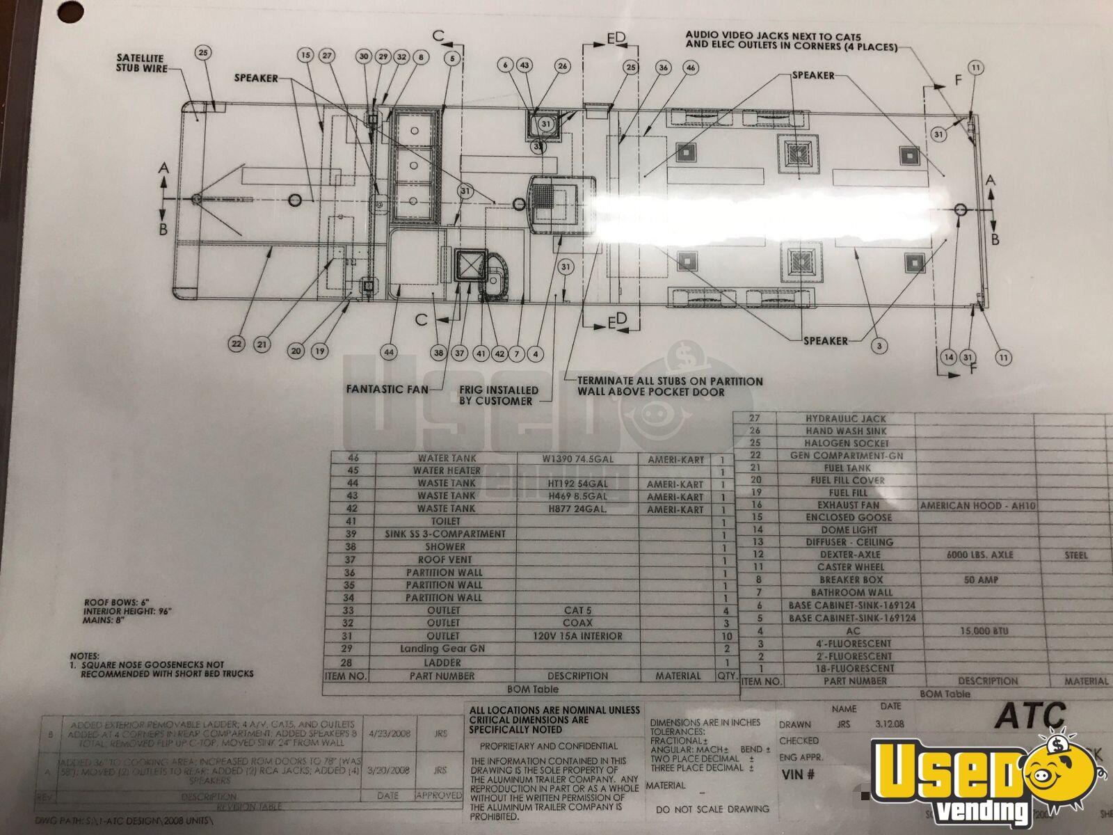 Pinball Wiring Diagrams Labels Diagram Vending Machine Antares Electrical Circuit 50 Images