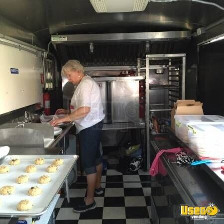 commercial wiring commercial wiring for dummies 16 x 8 mobile bakery kitchen trailer for sale in idaho
