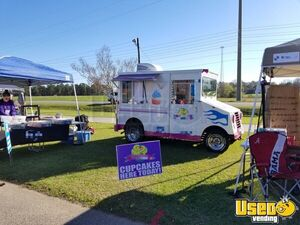 Ford Food Truck for Sale in Alabama - Small 3