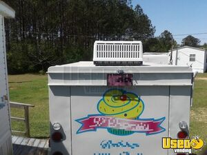 Ford Food Truck for Sale in Alabama - Small 5