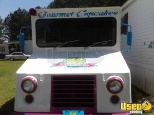 Ford Food Truck for Sale in Alabama - Small 7