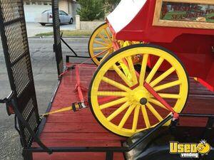 kettle corn machine for sale craigslist