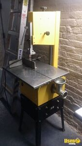Uniworld Commercial Meat Grinder for Sale in New York!