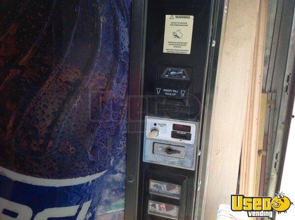 colorado vending machine