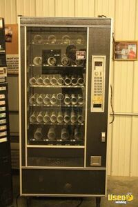 Varies Dixie Narco Soda Machine 3 Missouri for Sale