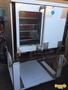 2007 - American Range Commercial Convection Oven- Never Used!!!