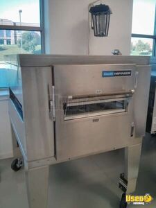 Lincoln Impinger Restaurant Conveyor Ovens for Sale in Pennsylvania!!!