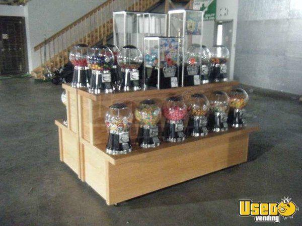 mini doughnut machine rental