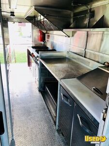 22' Freightliner Food Truck for Sale in Florida - Small 6