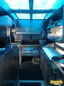 GMC Taco Truck - Used in Washington for Sale - Small 4
