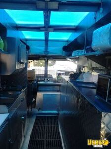 GMC Taco Truck - Used in Washington for Sale - Small 5