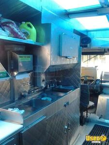GMC Taco Truck - Used in Washington for Sale - Small 6