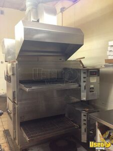 Lincoln Commercial Pizza Ovens for Sale in Ohio!!!