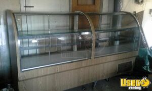 Royal Commercial Refrigerated Deli Display Case for Sale in Pennsylvania!
