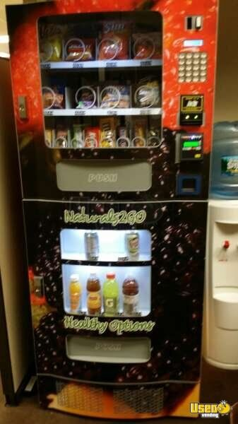 Used Trucks For Sale In Ma >> Naturals 2 Go Vending Machines | Healthy Vending Machines ...