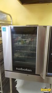 2015 Moffat Commercial Convection Oven for Sale in Maine!!!!
