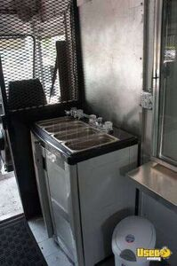P30 Mobile Kitchen Truck for Sale in Florida - Small 7