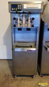 Stoelting F-231 Frozen Yogurt / Soft Serve Machines for Sale in Connecticut!