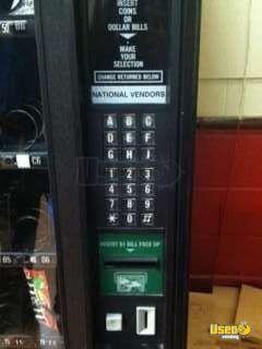 crane vending machine for sale