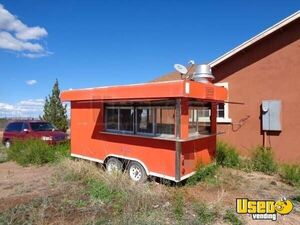 Used Concession Trailers For Sale Lookup Beforebuying