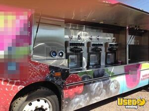Orion Bus Food Truck for sale in Arizona - Small 5