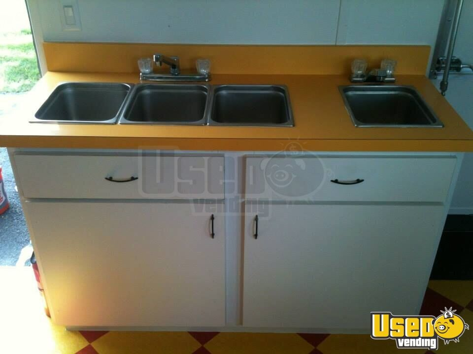 Used Commercial Kitchen Equipment For Sale Illinois