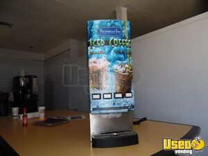 Commercial Ice Coffee Machines for Sale in Arizona!!!