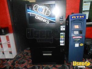 used cotton vending machine for sale