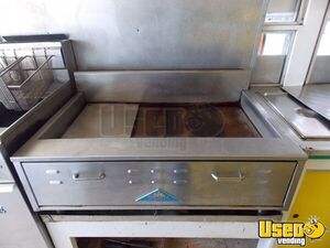 Comstock-Castle Commercial Funnel Cake Fryer for Sale in Missouri!!!