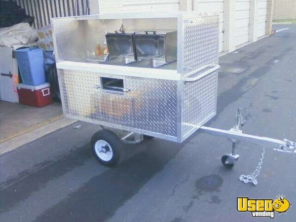 Hot Dog Carts For Sale In Arizona