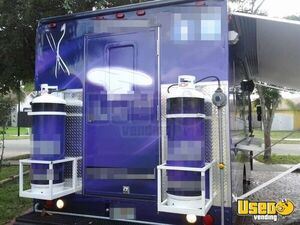 Used Chevy P30 Food Truck in Florida for Sale - Small 26