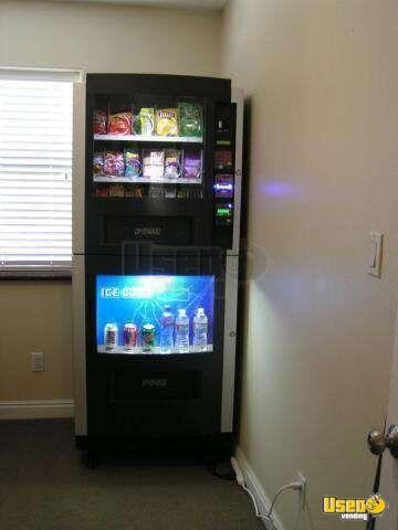 rs 800 850 vending machine manual