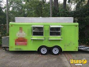 for sale in orlando florida used food trucks concession trailers vending machines. Black Bedroom Furniture Sets. Home Design Ideas