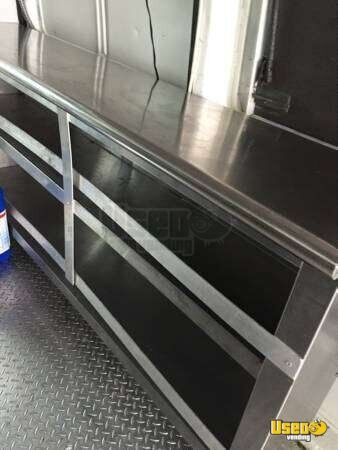 MBZ Sprinter Food Truck in Georgia for Sale - 12