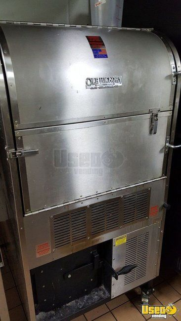 Commercial Restaurant Equipment Liquidation for Sale in Texas!!!