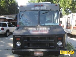 Idaho Food Trucks For Sale
