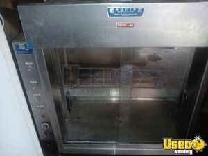 Commercial Rotisserie Oven for Sale in Rhode Island!!!
