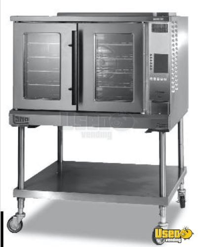 Lang Commercial Convection Oven for Sale in Florida!!!