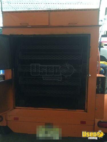 cotton machine rental columbus ohio