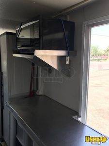 Chevy Food Truck for Sale in Arizona - Small 16