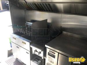 Chevy Food Truck for Sale in Arizona - Small 10