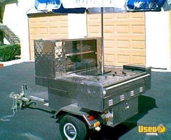 Carts Hot Dog Carts Vending Carts Beverage Vending