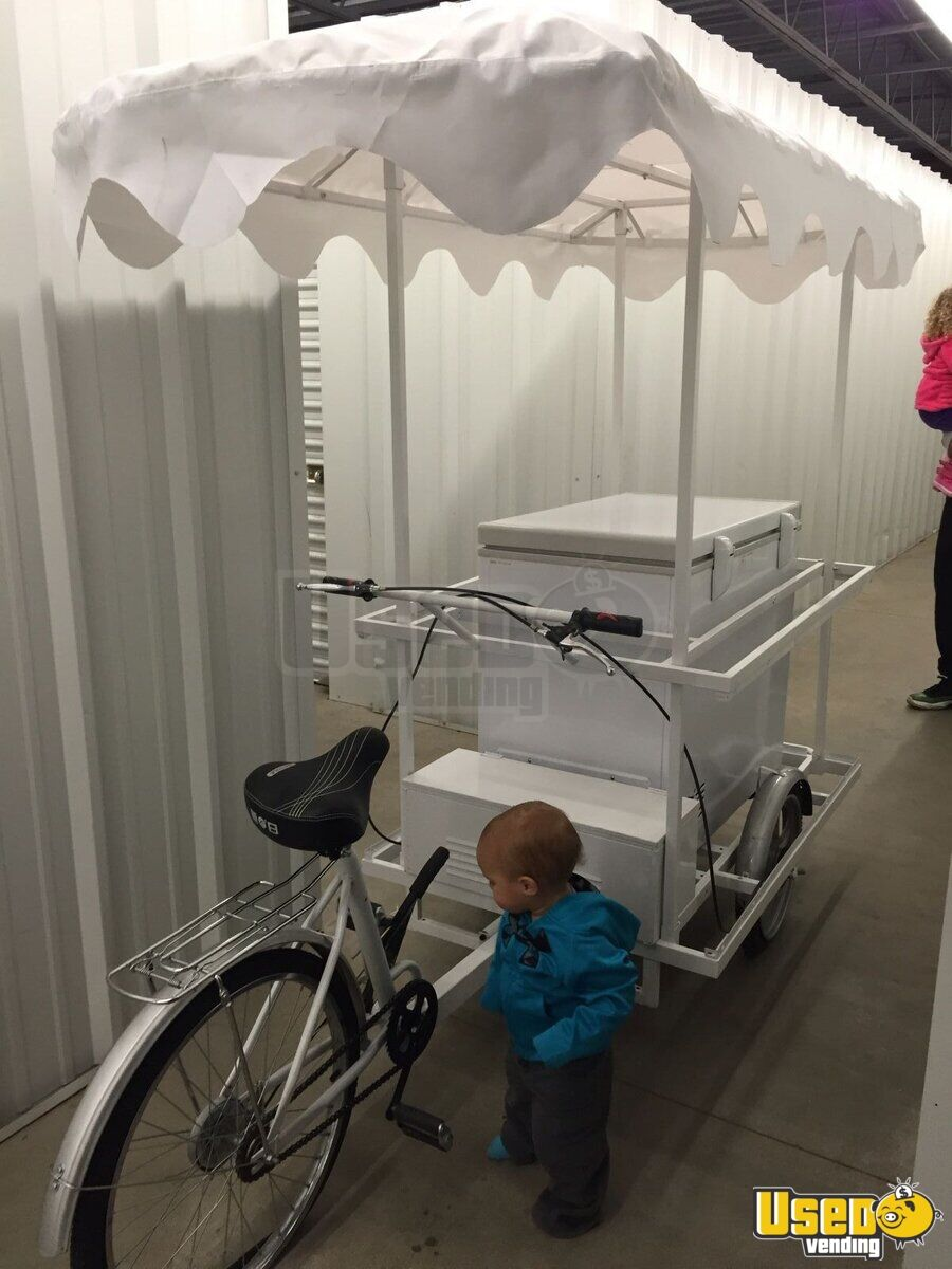 Ice Cream Bicycle Cart For Sale Bicycle Bike Review