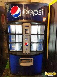 crane national vending machine hack