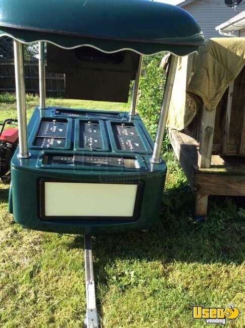 Towable Beverage Cart For Sale Food Cart For Sale In
