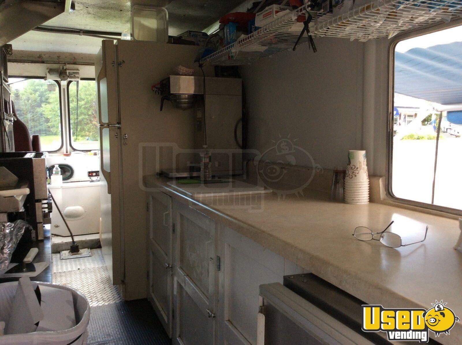 Used Kitchen Cabinets Craigslist Inland Empire